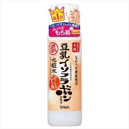 サナ なめらか本舗 しっとり化粧水 NA200ml