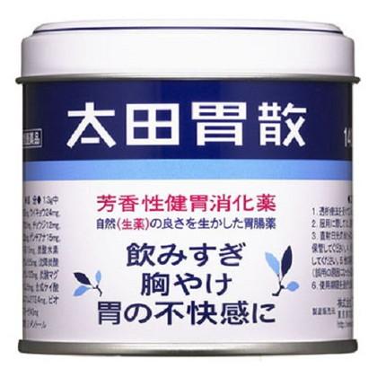 太田胃散 140g[第2類医薬品]