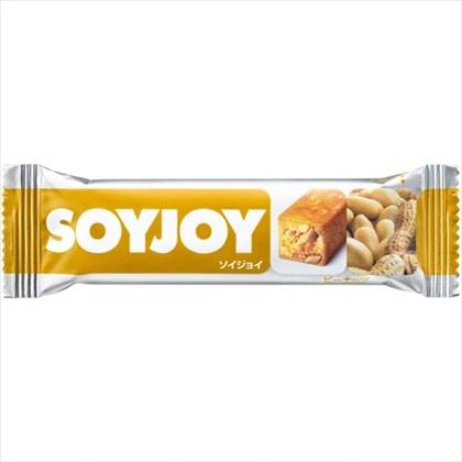 SOYJOY(ソイジョイ) ピーナッツ 30g