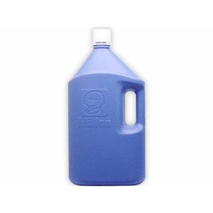 ミルトン 液体タイプ 3000ml[第2類医薬品]