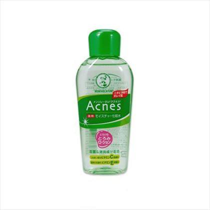 アクネス(Acnes) 薬用モイスチャー化粧水 120ml