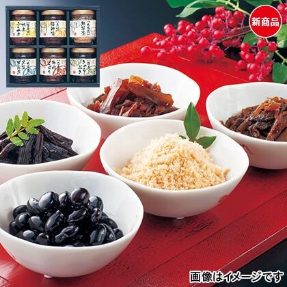 日本の味探幸(NA−30)