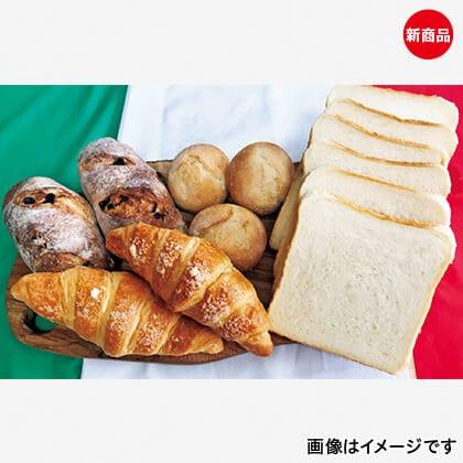 本場イタリアパンセット B