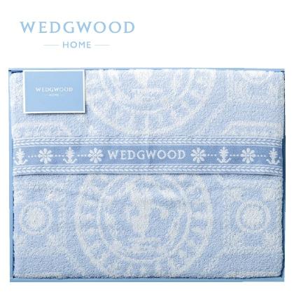 ウェッジウッド 寝具 タオルケット