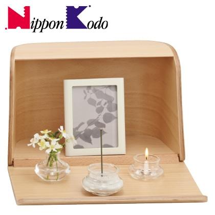 日本香堂 祈りの手箱