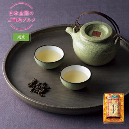 [Wakiya]凍頂烏龍茶
