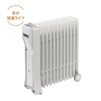 [ユーレックス]オイルヒーター