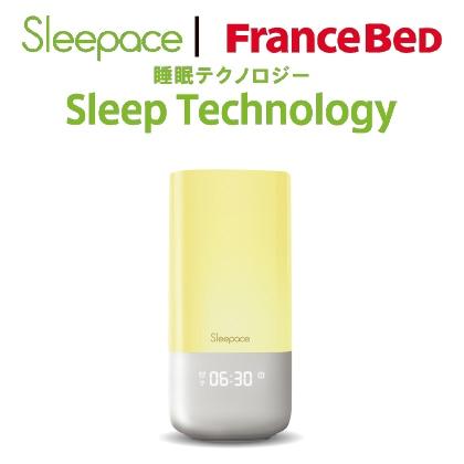 〈Sleepace〉Noxスリープライト