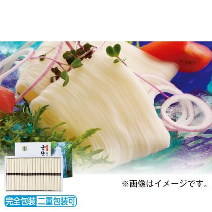 島原手延素麺 雲仙の白糸
