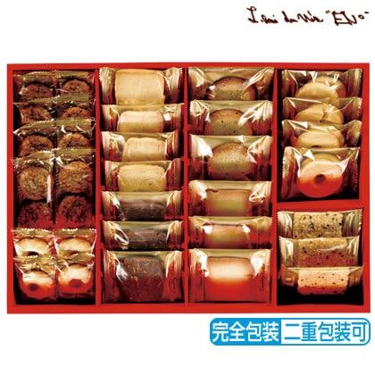 ラミ・デュ・ヴァン・エノ 焼菓子詰合せREL25