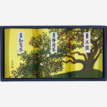 日本の伝承