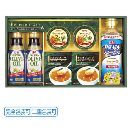 日清オリーブ調味料 SAO−30A