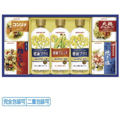 味の素 バラエティ調味料 LAK−30C