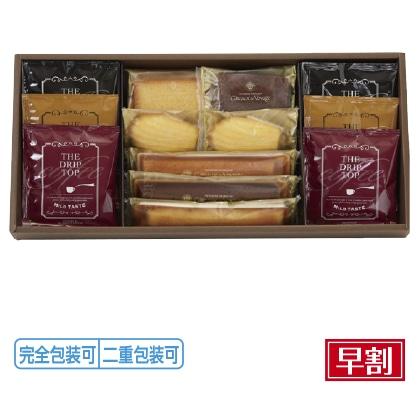 横濱馬車道ガトー・ド・ボワイヤージュ HK−C