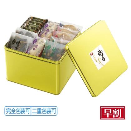 亀田製菓 穂の香 30