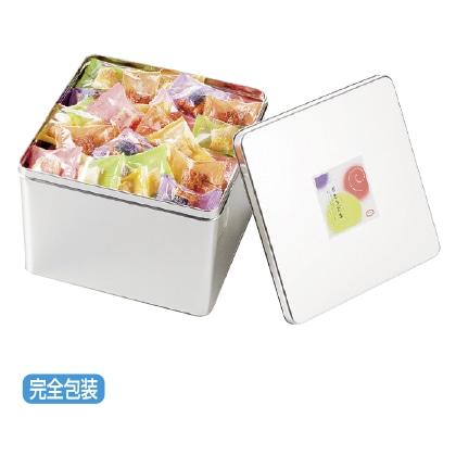 亀田製菓おもちだまL