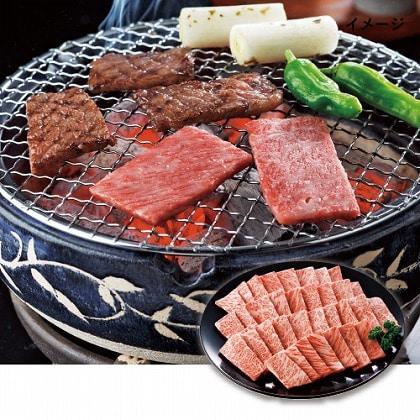 宮崎牛 焼肉用