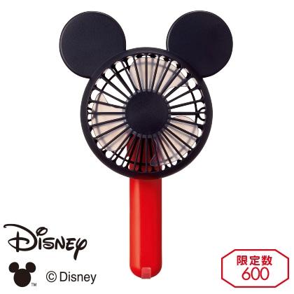 Disney キャラクターシリーズ ハンディファン
