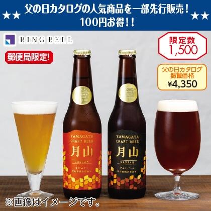 「お酒だけ」の選べるギフト