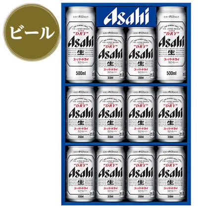 スーパードライA/ビール