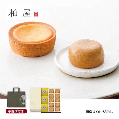 銘菓撰 真(まこと)