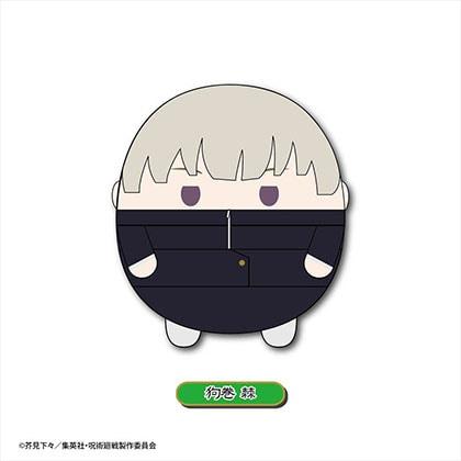 TVアニメ「呪術廻戦」 ふわコロりん Msize D:狗巻棘【7月上旬以降発送予定】