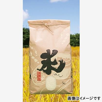 コシヒカリ 5kg