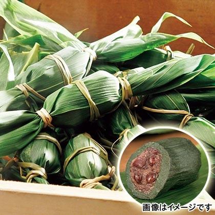 笹だんご(つぶあん) 20個