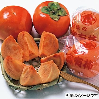 富有柿2Lサイズ