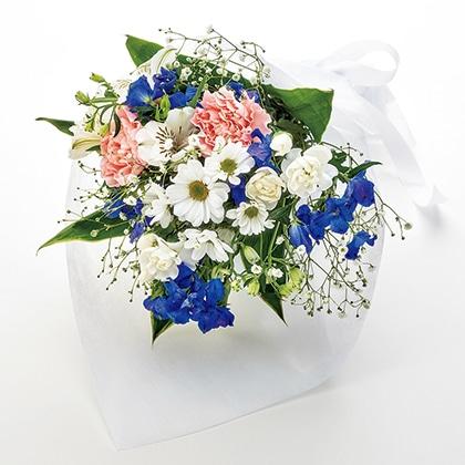 お供え用花束