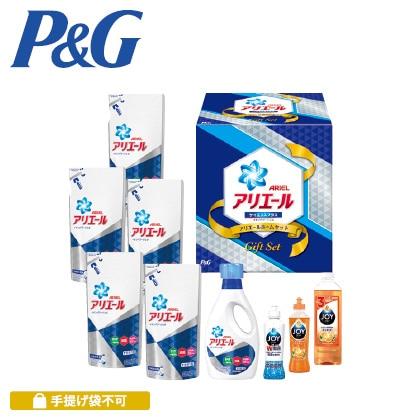 P&G アリエールホームセットB【弔事用】