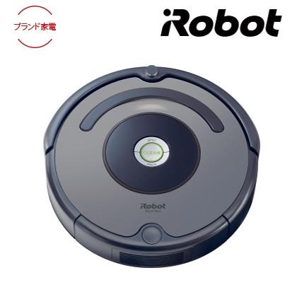 [アイロボット]ルンバ643