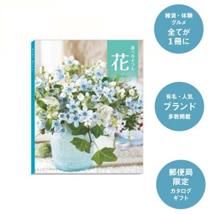 選べるギフト花コース