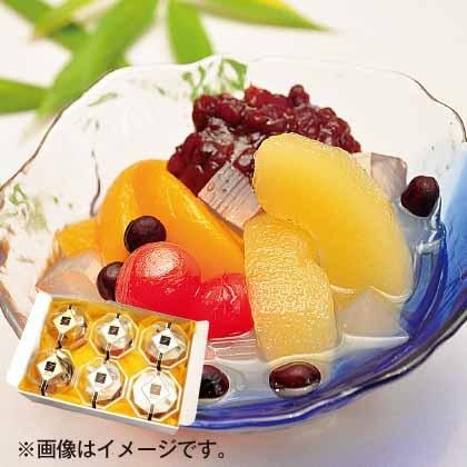 山形果実アンみーツ6個