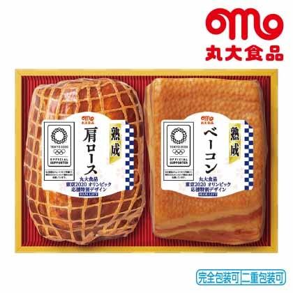 丸大食品ハムギフトMOG−302