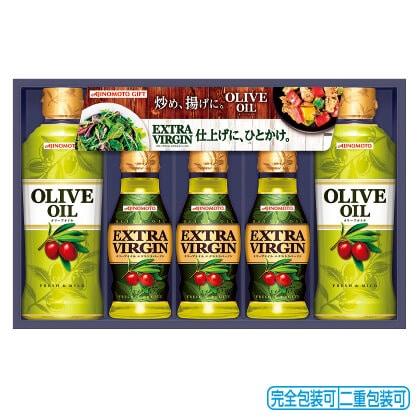 味の素 オリーブオイルギフト EVR−30J
