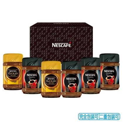 ネスレ コーヒーギフト N30−E