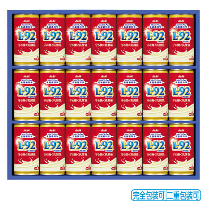 アサヒ飲料 健康乳酸菌ギフト KNG3