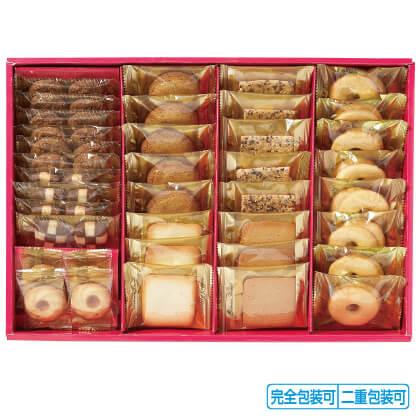 ラミ・デュ・ヴァン・エノ焼菓子詰合せREL−30