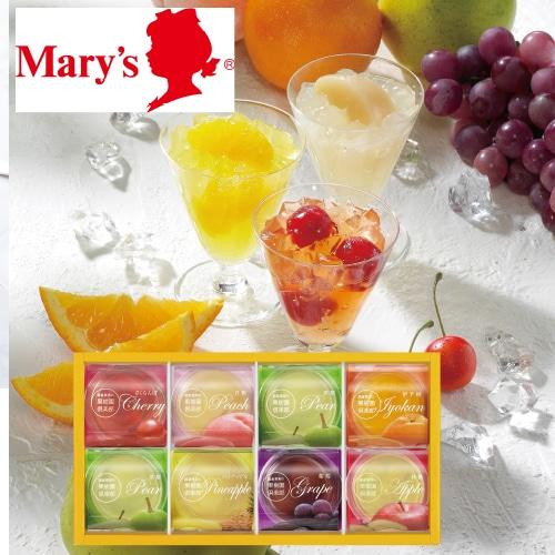 メリーチョコレート 国産果実の果樹園倶楽部