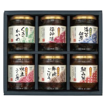 日本の味探幸
