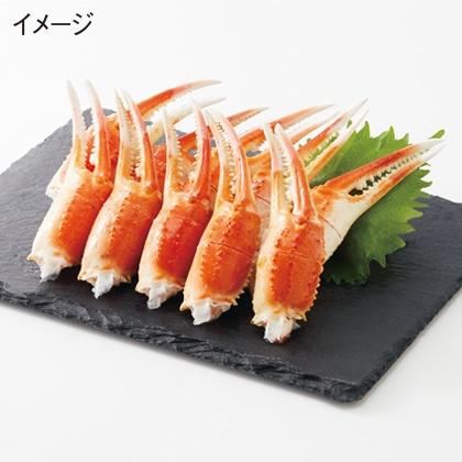 ボイルずわい蟹2本爪