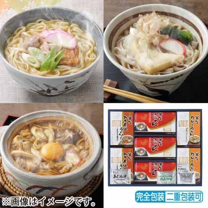なごやいろいろ麺 PY−30