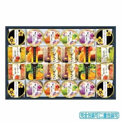 金澤 兼六製菓 デザートギフトうららか TUB−50W