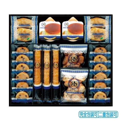 千寿堂ロイヤルスイートコレクション RC−30