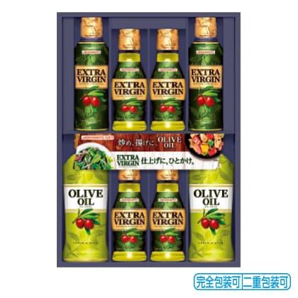 味の素オリーブオイルギフト EVR−50J