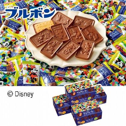 【こどもの日】ディズニーアルフォート
