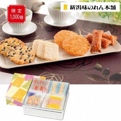 【母の日】母の日米菓