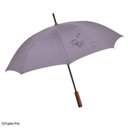 ドラえもん 長傘(雨傘)