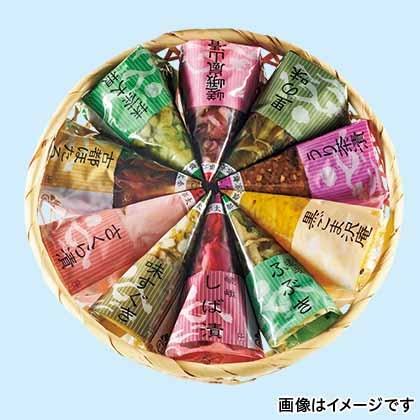 京都もり 涼味菜々